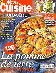magazine de cuisine recette de cuisine sur 3 awesome recette recettes de chefs
