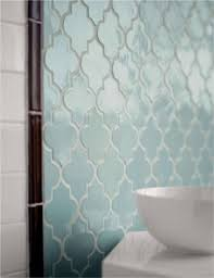 Bathroom Tile Border Ideas Colors Decorative Ceramic Tile Borders Foter