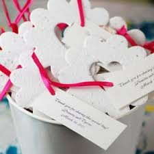 seed packets wedding favors use these 10 personalized seed packets to make a statement at your