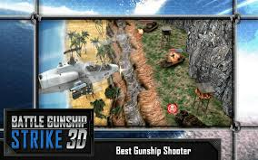 gunship 3d apk battle gunship strike 3d android apps on play
