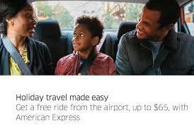 save up to 130 this winter on two uber airport rides travel codex