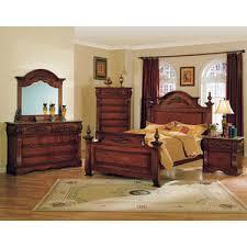 Queen Anne Style Bedroom Furniture | plain queen anne style bedroom furniture eizw info
