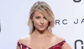 dianna agron 10 wallpapers dianna agron wallpapers celebrity hq dianna agron pictures 4k