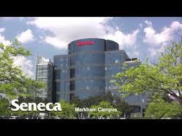computer engineering seneca seneca college u2014 canadian centre for education and career development
