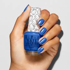 list of opi nail polish colors mailevel net
