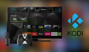 how to setup kodi on android to set up and install kodi on nvidia shield android tv