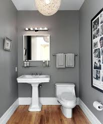 gray blue bathroom ideas gray bathroom ideas blue gray bathroom images simpletask club