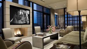 Design Living Room With Fireplace And Tv Amazing Family Room Ideas With Tv And Fireplace Youtube