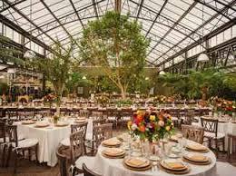 cheap wedding venues in nj 54 lovely nj cheap wedding venues wedding idea