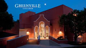 desktop wallpapers greenville university christian university