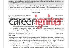 Charge Nurse Job Description Resume Nurse Resumes Registered Nurse Resume Templates 1172 Http Cover