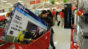 target doors open black friday black friday h u0026m staying closed target to open up for