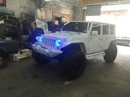 customized 2 door jeep wranglers 2010 jeep wrangler customized in philadelphia south jersey 2