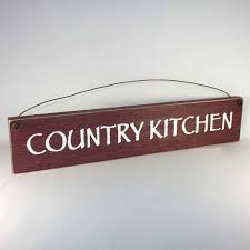 country kitchen primitive wood signs u0026 wall decor outer banks