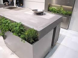 Concrete Kitchen Design Pin By Jacqui Farquhar On Kitchens Pinterest Concrete Kitchen