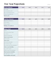 forecast cash flow projection template 36 5 year cash flow projection template cash flow analysis sle