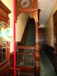 Gothic Interior Design by 170 Best Victorian And Gothic Interior Style Images On Pinterest