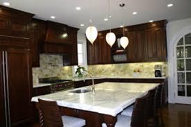 Caring For Granite Kitchen Countertops Kitchen Marble Kitchen Counter Winning To Clean Countertops