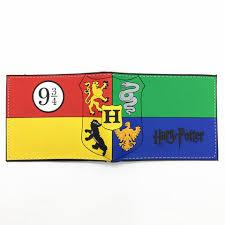 alumni wallet bags wallets hogwarts alumni