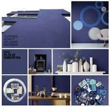 tonal blue dining room blue dining rooms dining room blue and