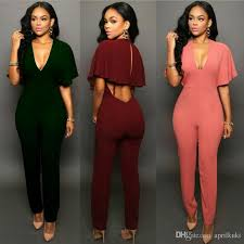 pink jumpsuit womens 2018 2016 green pink jumpsuits for pink doll overalls