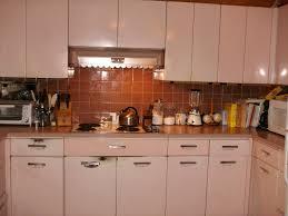 kitchen glamorous metal kitchen cabinets metal cabinets