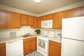 100 kitchen cabinets perth amboy nj 100 kitchen cabinets