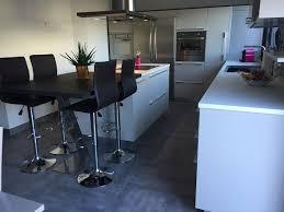 meuble cuisine ilot luxury meuble cuisine ilot central design de maison
