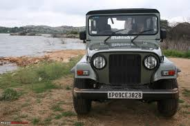 mahindra thar crde 4x4 ac modified mahindra thar how i made sure i didn u0027t lose the forest for the