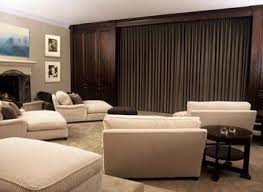 Best  Home Theatre Ideas On Pinterest Home Theater Rooms - Home theatre designs