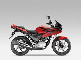 hero honda cbr honda cbf stunner freebikereviews