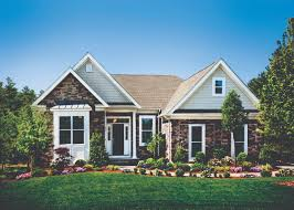 different styles of homes introducing the winners of the 2015 bala awards professional builder