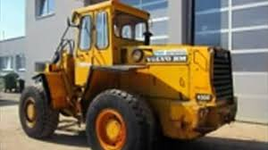 volvo bm 4300 wheel loader service parts catalogue manual instant