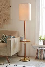 baby proof floor lamp cool home design fresh and baby proof floor