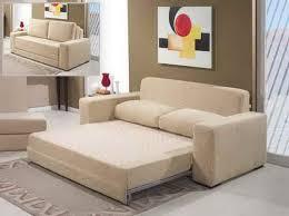 White Leather Sleeper Sofa Sleeper Sofa Small Best 25 Small Sleeper Sofa Ideas On Pinterest