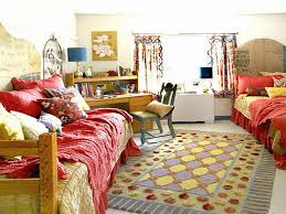 Pranks For Bedrooms College Bedroom Decorcollege Bedroom Decor Excellent With Photo Of