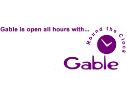 warehouse operative in dagenham essex gable recruitment totaljobs