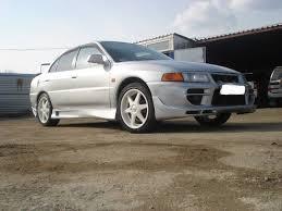 mitsubishi gsr 1 8 turbo mitsubishi lancer 96 год 1 8 литра 4вд комплектация gsr