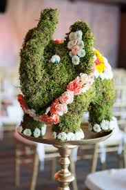 denver florist marvelous events u look colorado wedding planners for denver