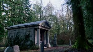 Powder Room Wiki Mills Mausoleum Once Upon A Time Wiki Fandom Powered By Wikia
