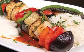 cuisine kebab menu efes restaurant
