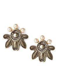 Ralph Lauren Chandelier Fashion Earrings Women U0027s Fashion Jewelry Ralph Lauren