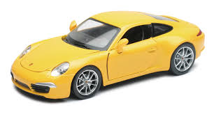 matchbox porsche 911 gt3 new ray new ray f1 world com diecast scale models and more