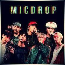 download mp3 bts mic drop remix ver bts mic drop remix lyrics genius lyrics