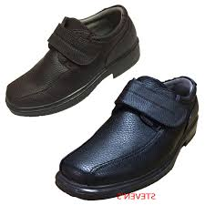 Kitchen Shoes by Non Slip Work Shoes For Kitchen Work Kenangorgun Com