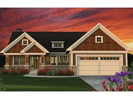 dream home source com ranch home plan with 1734 square feet and 2 bedrooms from dream home