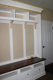 ikea mud room wondrous design mudroom furniture ikea a charming nest storage