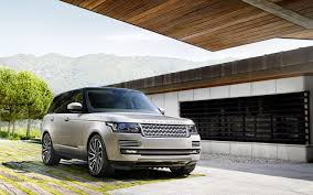 land rover wallpaper iphone 6 land rover reveals 2013 range rover pics