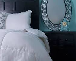 nana s favorite crispy soft sheets 100 supima cotton 1889 best home kitchen images on pinterest kitchen dining
