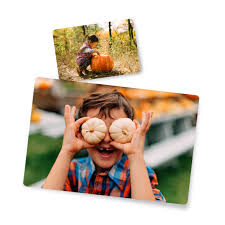 halloween save the date magnets photo magnet 4x6 photo magnet home gift gifts snapfish us